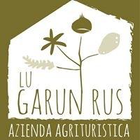 Azienda agrituristica Lu Garun Rus