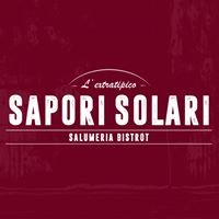 Sapori Solari