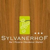 Appartements Pizzeria Bar Sylvanerhof