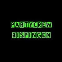 Partycrew Bispingen