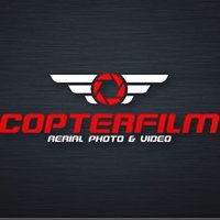 Copterfilm
