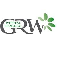 GRW Wipptal/Eisacktal