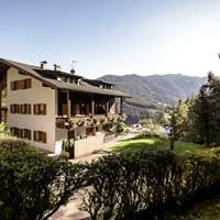 Appartement Suites Berna - Pure Mountain Relaxation