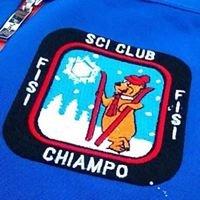 Sci Club Chiampo