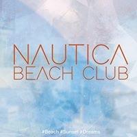 Nautica Beach Arona