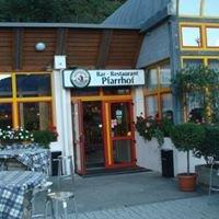 Bar & Restaurant Sportzone Pfarrhof