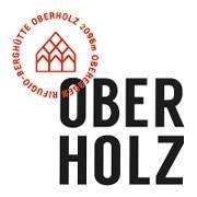 Oberholz