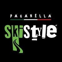 Paganella Ski Style