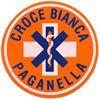 CROCE BIANCA PAGANELLA