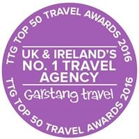 Garstang Travel & Cruise Shop