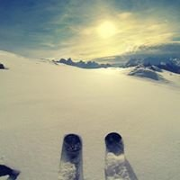 Noleggio Ski Sporting2000 Guide Alpine