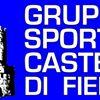 GS Castello
