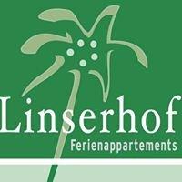 Linserhof Ferienappartements Sölden