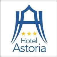 Hotel Astoria Parma