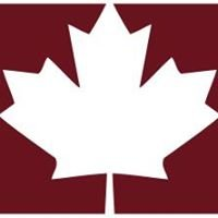 Rifugio Melano Casa Canada