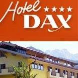 4 Sterne Hotel Dax   Lofer im Saalachtal   Salzburg