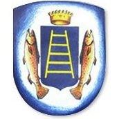 Associazione Pescatori Provincia Di Verona