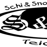 Skischule Teichalm