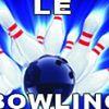 Le Bowling Crans-Montana