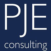 PJE consulting