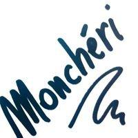 Monchéri