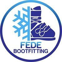 Fede bootfitting
