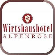 Hotel Alpenrose Wirtshaushotel Südtirol Dolomiten Kronplatz