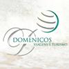Domenicos - Agência de Viagens e Turismo