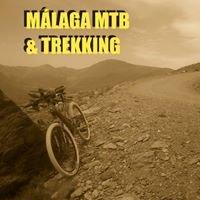 Malaga Mtb/Btt & Trekking