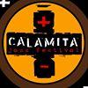 Calamita Jazz
