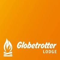 Globetrotter Lodge auf dem Aschberg