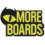 Moreboards Amstetten
