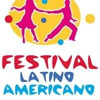 Festival Latino Torino
