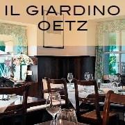 Il Giardino Ötz