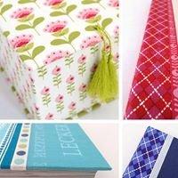 Werkstatt für Papiergestaltung - Annette Plasa