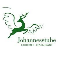 Gourmetrestaurant Johannesstube
