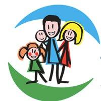 Distretto Famiglia Valsugana e Tesino