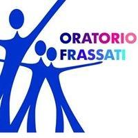 Oratorio P.G. Frassati