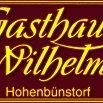 Gasthaus Wilhelms
