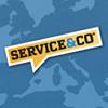 Service & Co.