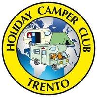 Holiday Camper Club Trento