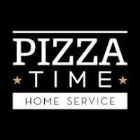 Pizza Time Homeservice - Bruneck/Brunico