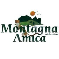 Montagna Amica