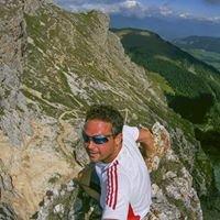 Vandringsresor: Sirugo Tours