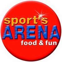 Sport's Arena