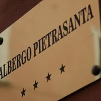 Albergo Pietrasanta