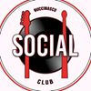 Buccinasco Social Club