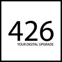 426 - Your Digital Upgrade