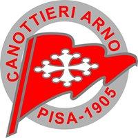 Canottieri Arno