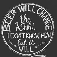 Die Biersommeliere